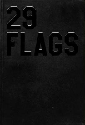 29 Flags (Paperback)