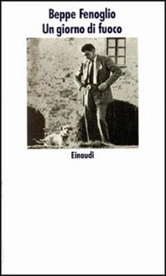 Un Giorno DI Fuoco (Paperback)