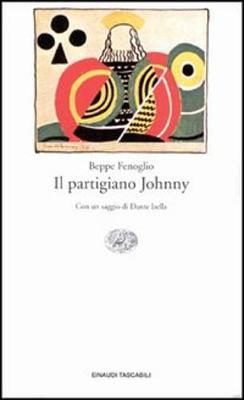 Il Partigiano Johnny (Paperback)