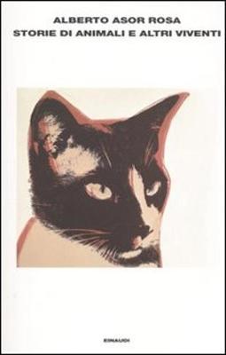 Storie DI Animali E Di Altri Viventi (Paperback)