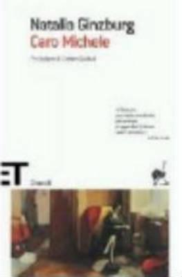 Caro Michele (Paperback)