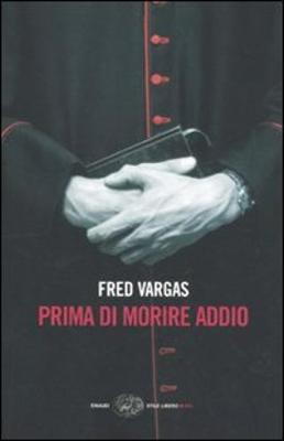 Prima DI Morire Addio (Paperback)