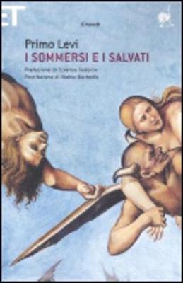 I Sommmersi E I Salvati Nuova Edizione (Paperback)