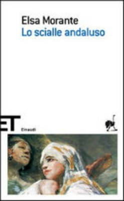 Lo Scialle Andaluso (Paperback)