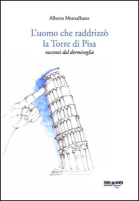 Toto E Sempre Toto Libro+ DVD (Hardback)