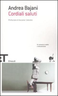 Cordiali Saluti (Paperback)
