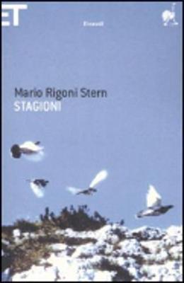 Stagioni (Paperback)