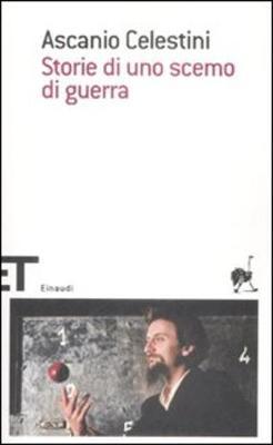 Storie DI UNO Scemo DI Guerra (Paperback)