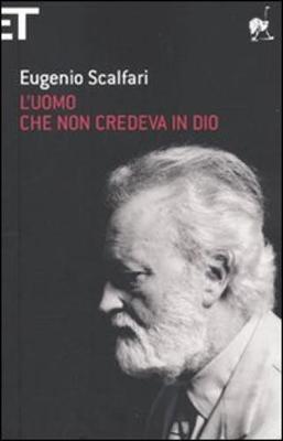 L'uomo che non credeva in Dio (Paperback)