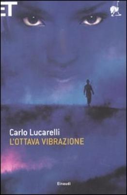 L'ottava vibrazione (Paperback)