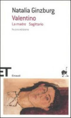 Valentino (Paperback)