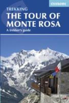 La Storia Di Tonle/L'Anno Della Vittoria (Paperback)
