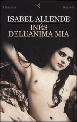 Ines Dell'Anima Mia (Paperback)