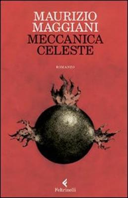 Meccanica Celeste (Paperback)