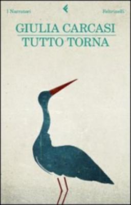 Tutto Torna (Paperback)