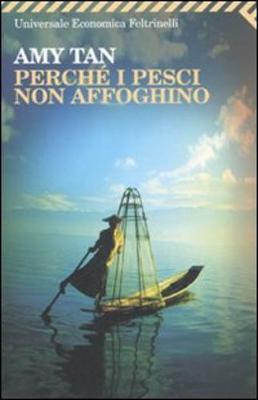 Perche' I Pesci Non Affoghino (Paperback)