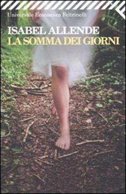La Somma Dei Giorni (Paperback)