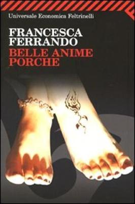 Belle Anime Porche (Paperback)