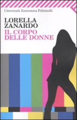 Il Corpo Delle Donne (Paperback)