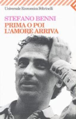 Prima O Poi L'amore Arriva - Universale Economica (Paperback)
