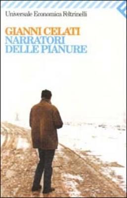 Narratori Delle Pianure (Paperback)