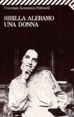 Una Donna - Universale Economica (Paperback)