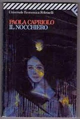 Il Nocchiero (Paperback)