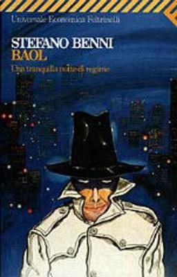 Baol UNA Tranquilla Notte DI Regime - Fiction, Poetry & Drama (Paperback)