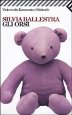 Gli Orsi (Paperback)