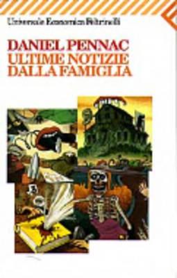 Ultime notizie dalla famiglia (Paperback)