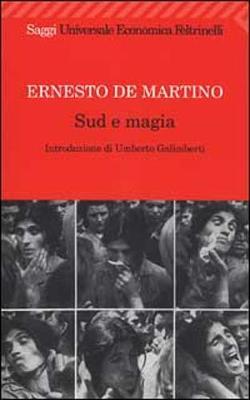 Sud E Magia (Paperback)
