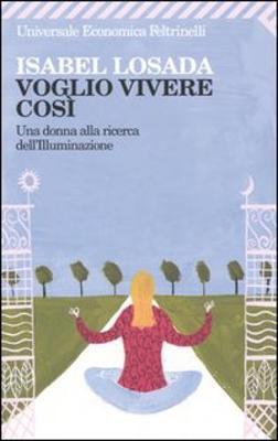 Voglio Vivere Cosi' (Paperback)