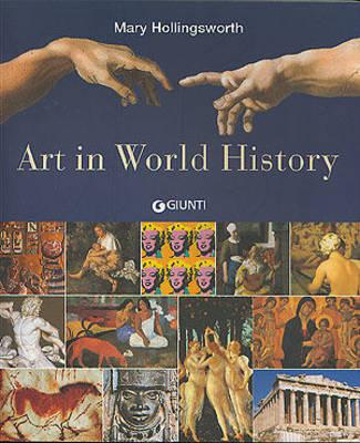Art in World History (Paperback)