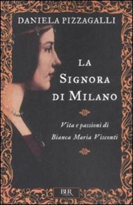 La Signora DI Milano (Paperback)