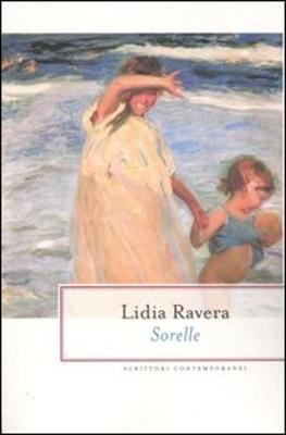 Sorelle (Paperback)