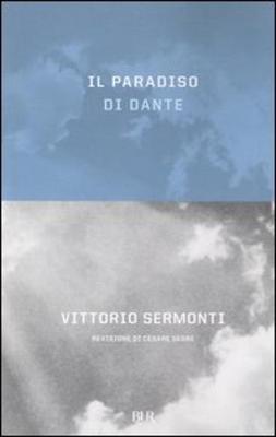 Il Paradiso DI Dante (Hardback)