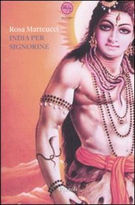 India Per Signorine (Hardback)