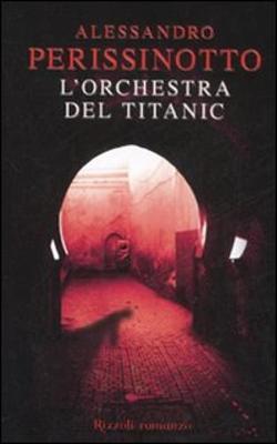 L'Orchestra Del Titanic (Hardback)