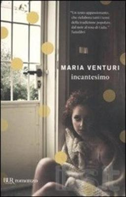 Incantesimo (Paperback)