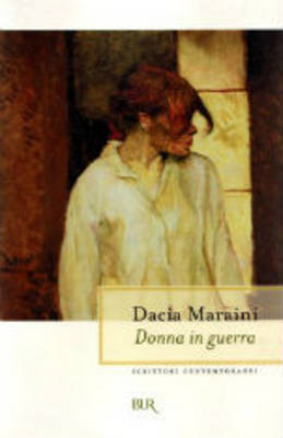 Donne in Guerra: Donne in Guerra (Paperback)