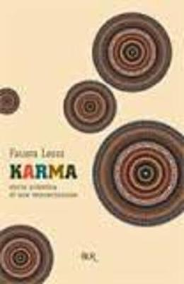 Karma (Paperback)