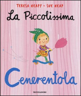 Conversazione in Sicilia **Old Edition** (Paperback)