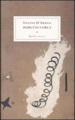 Horcynus Orca (Hardback)