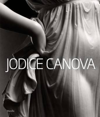 Jodice Canova (Hardback)