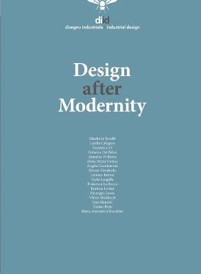 DIID n.64: Design After Modernity (Paperback)
