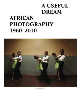A Useful Dream: African Photography 1960-2010 (Paperback)