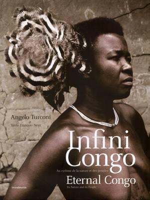 Eternal Congo (Hardback)