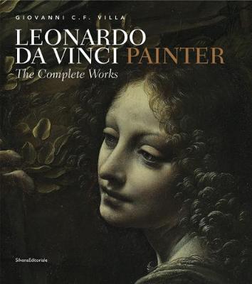 Leonardo: Painter (Paperback)