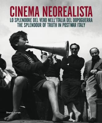 Cinema Neorealista (Paperback)