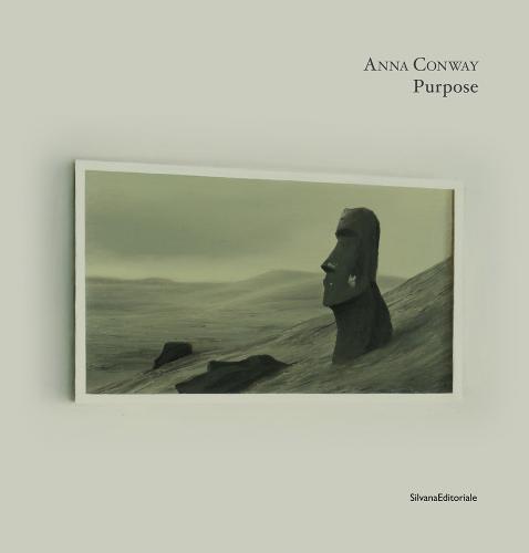 Anna Conway: Purpose (Hardback)